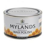 Mylands Wax Polish - Stripped Pine