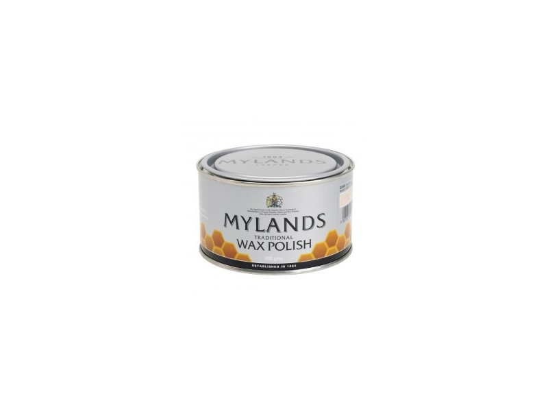 Product standard mylands 400g wax 1