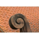 Large Terracotta Roof Final