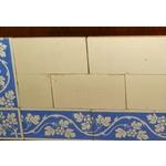 Victorian Bathroom Tiles