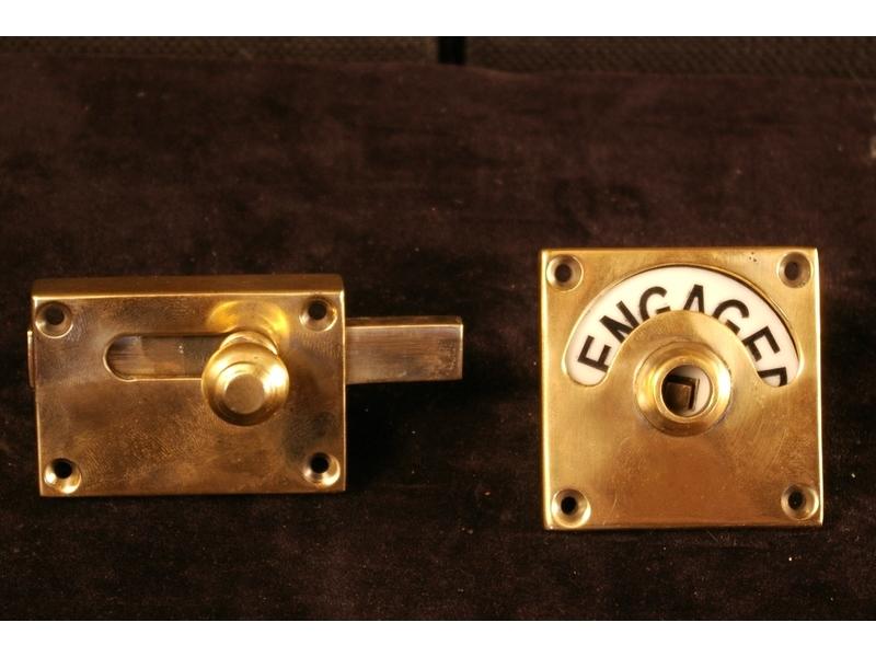 Product standard imgp0282