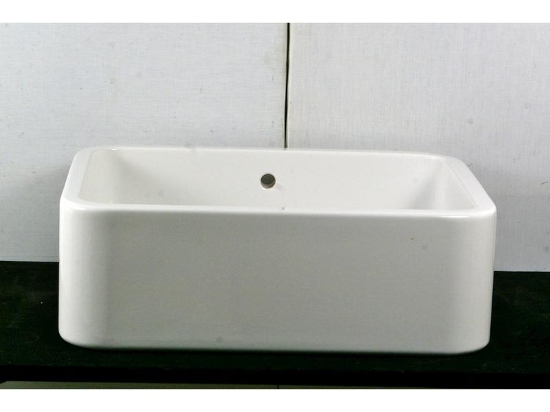 Product standard imgp0644