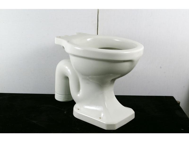 Product standard imgp0542