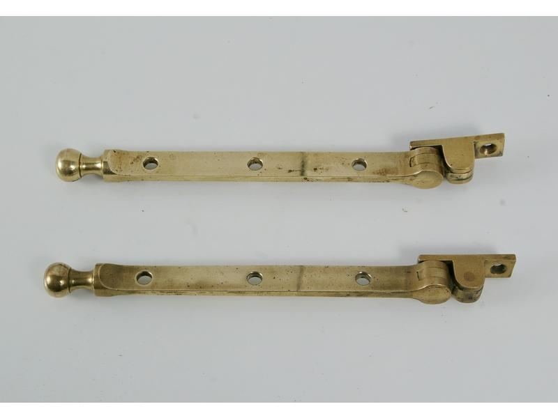 Product standard imgp0792