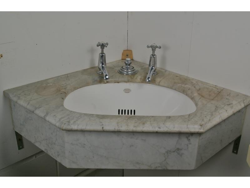 Product standard imgp0804