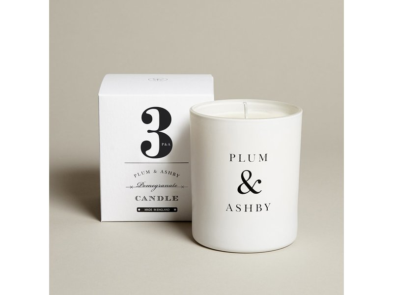 Product standard 3. pomegranate candle 1024x1024