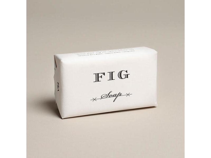 Product standard fig soap 1 d1b44aeb 4ad2 4609 b533 8f5e3d29fafb grande