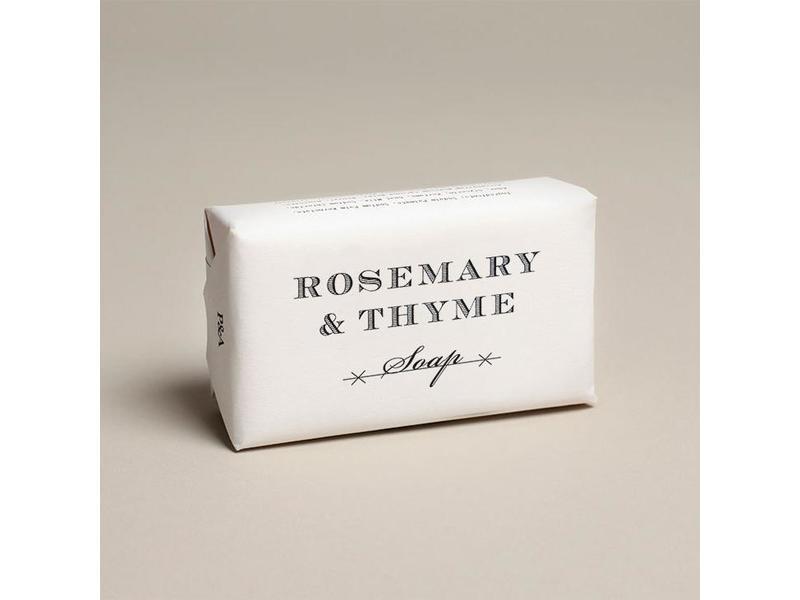 Product standard rosemary thyme 1 17fa4dff b76b 44f3 96b8 048dd7847849 1024x1024