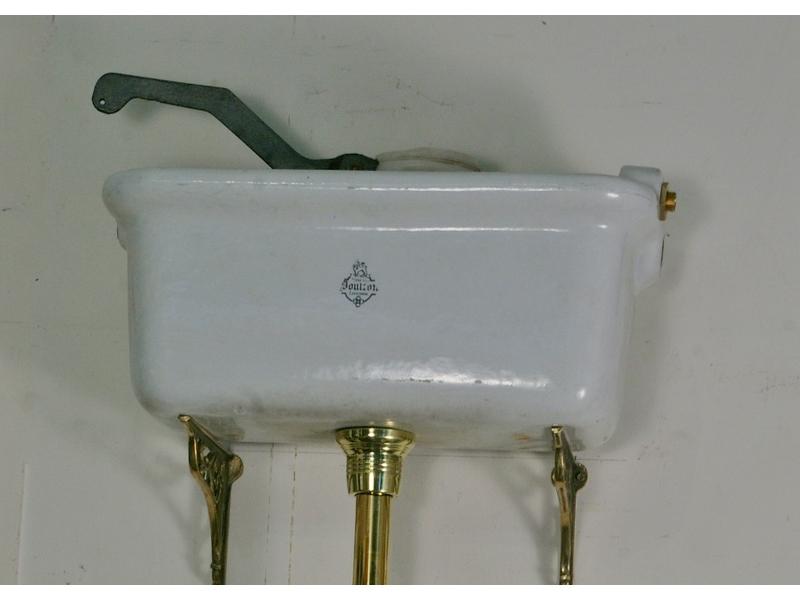 Product standard imgp0947