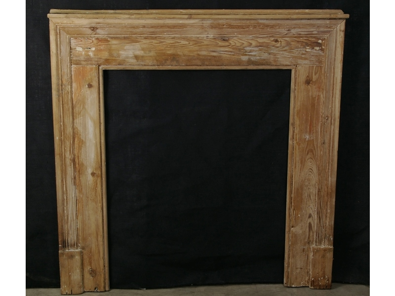 Product standard imgp0904