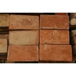 Floor Bricks