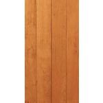 Beech Strip Flooring