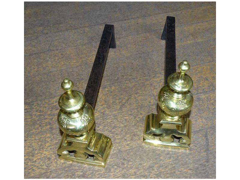Product standard dsc01413dsc01413