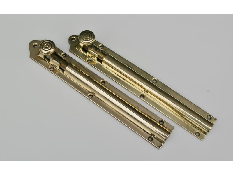 Product standard imgp2245