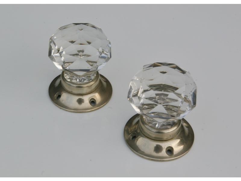 Product standard imgp2250