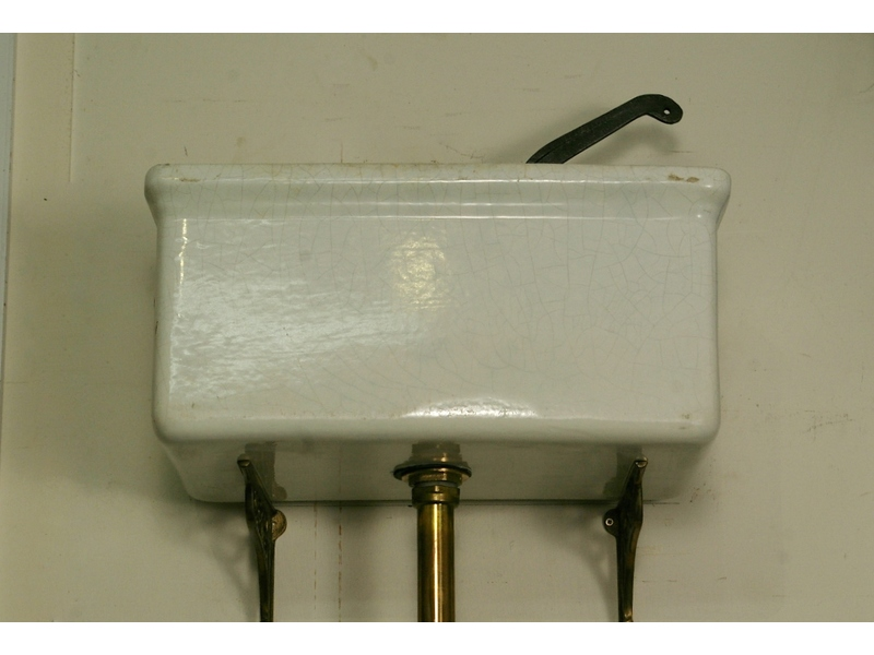 Product standard imgp2334
