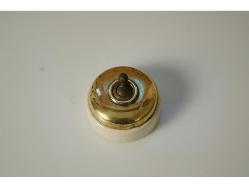 Product standard imgp2652