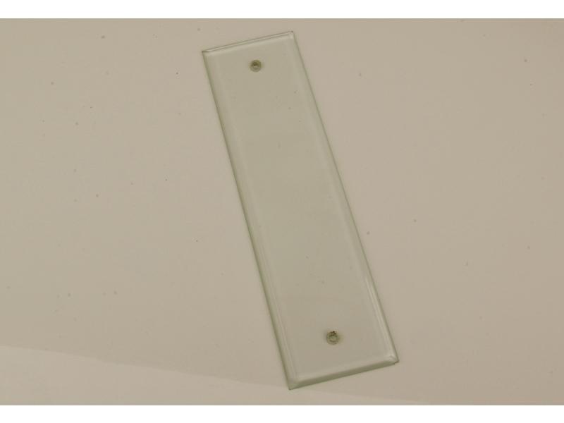 Product standard imgp2669