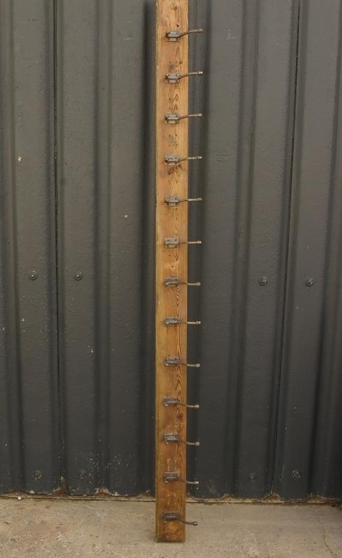 Hook Board