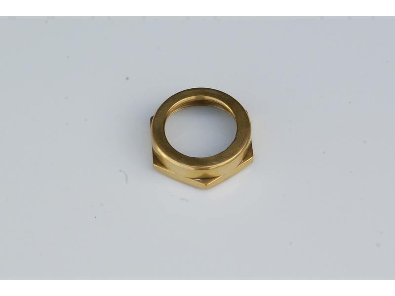 Product standard imgp2818
