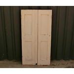 Small Pair Shutters