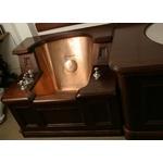 Shanks Victorian Bathroom