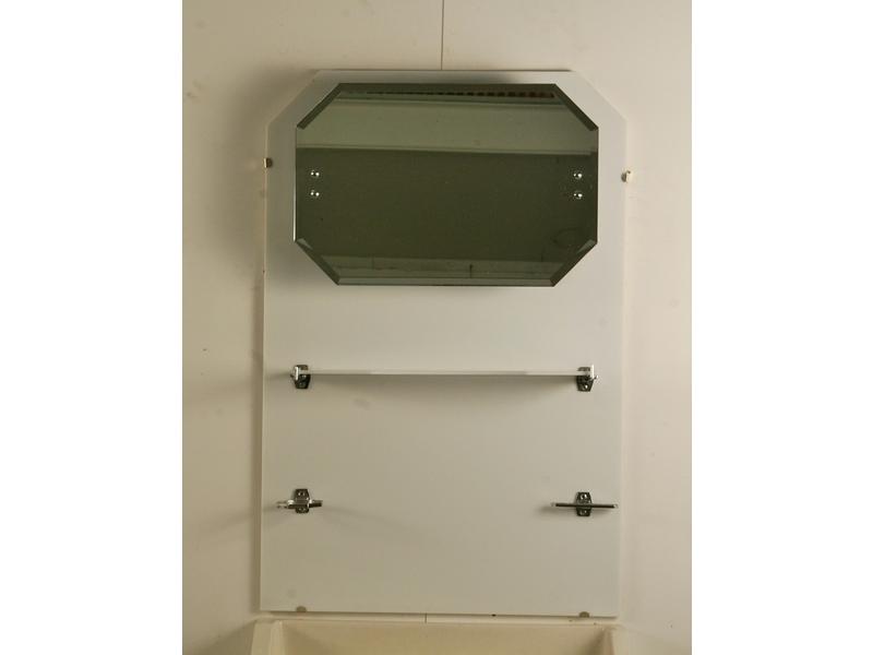 Product standard imgp3095