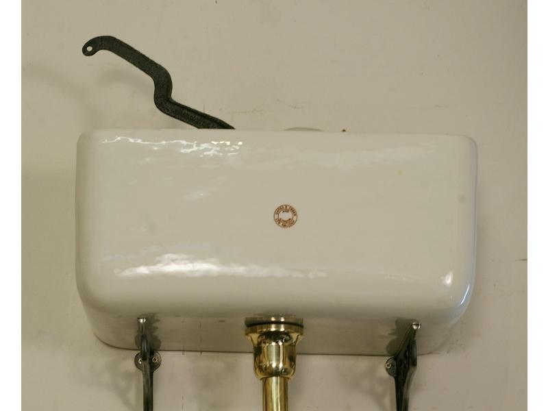 Product standard imgp3191