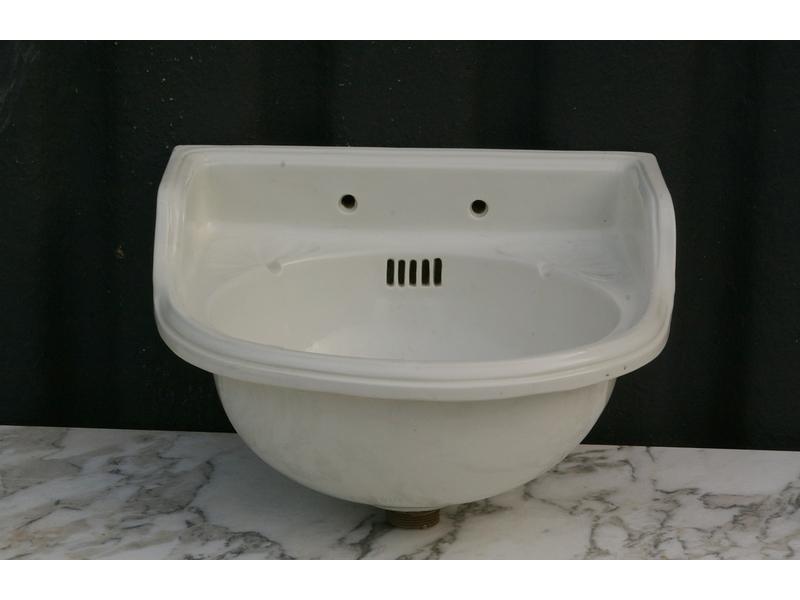 Product standard imgp3826