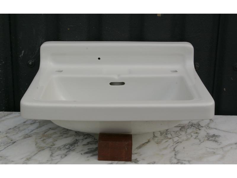 Product standard imgp3840