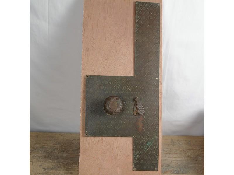 Product standard imgp4580