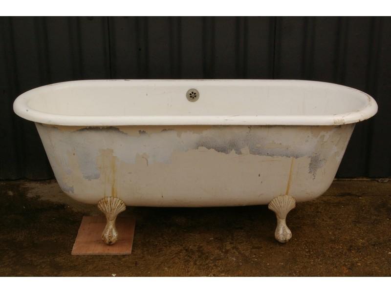 Product standard imgp4627
