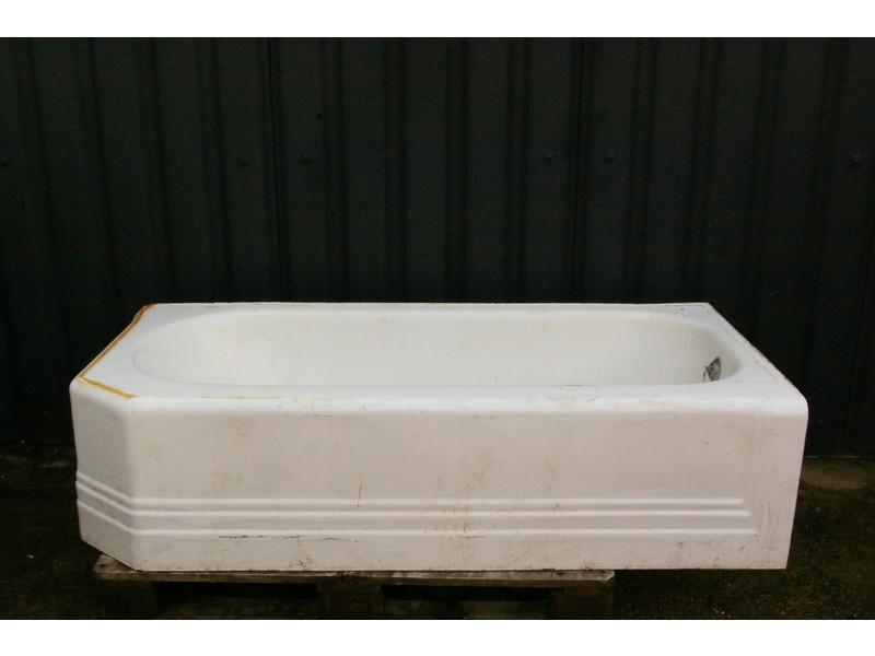 Product standard imgp4635