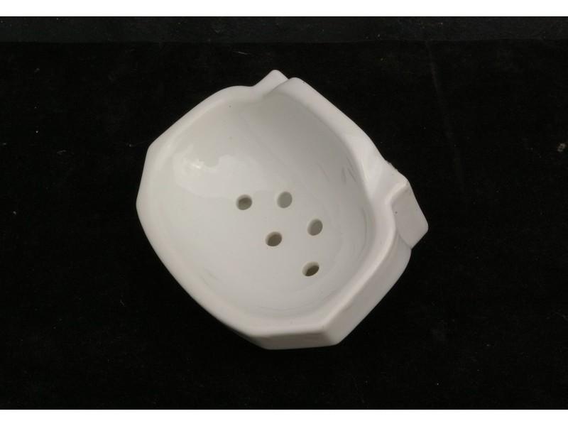 Product standard imgp4814