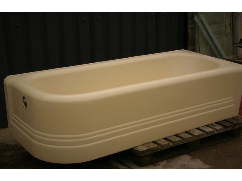 Product standard imgp4927
