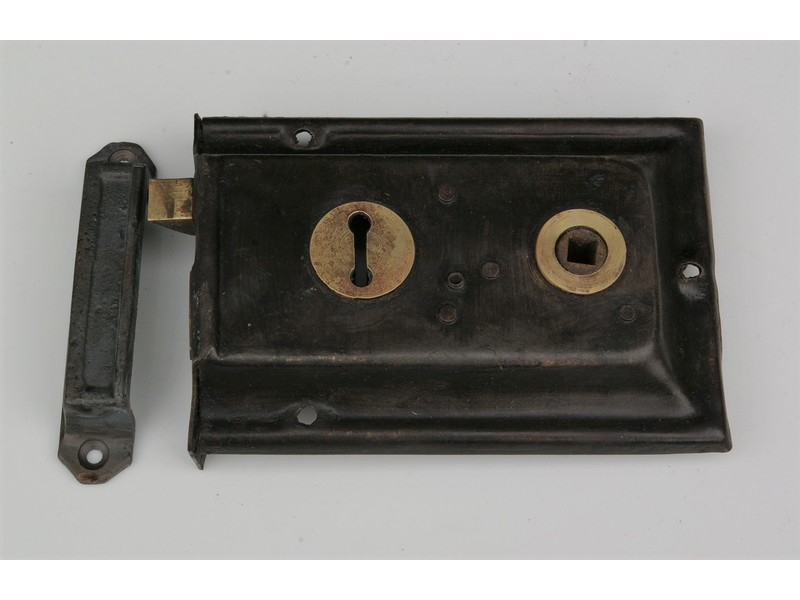 Product standard imgp5100