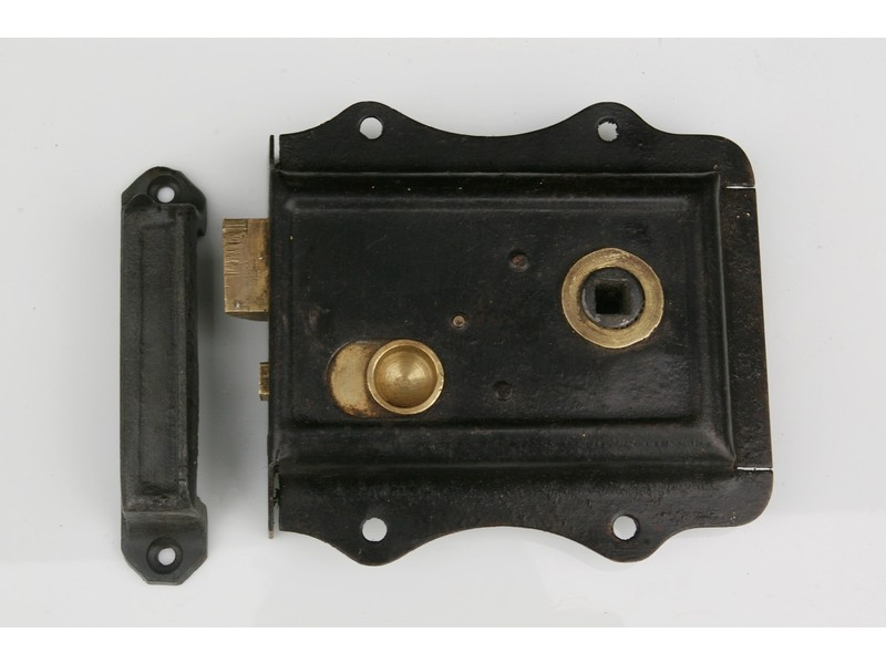 Product standard imgp5103