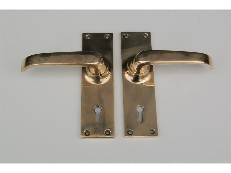 Product standard imgp5106