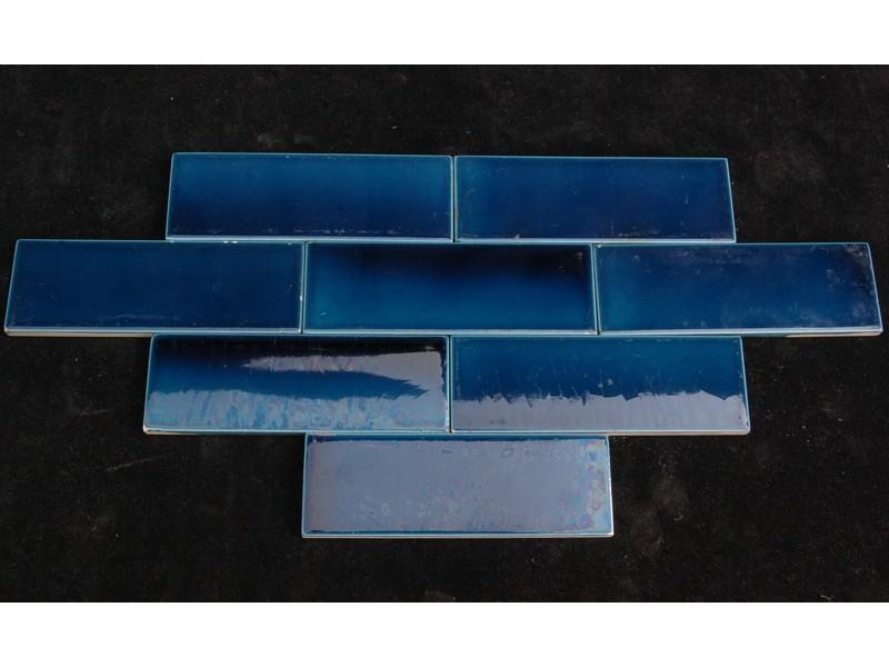 Product standard imgp5134