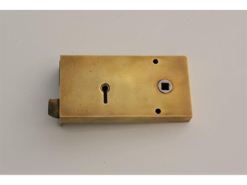 Product standard imgp5259