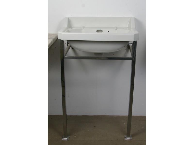 Product standard imgp5288