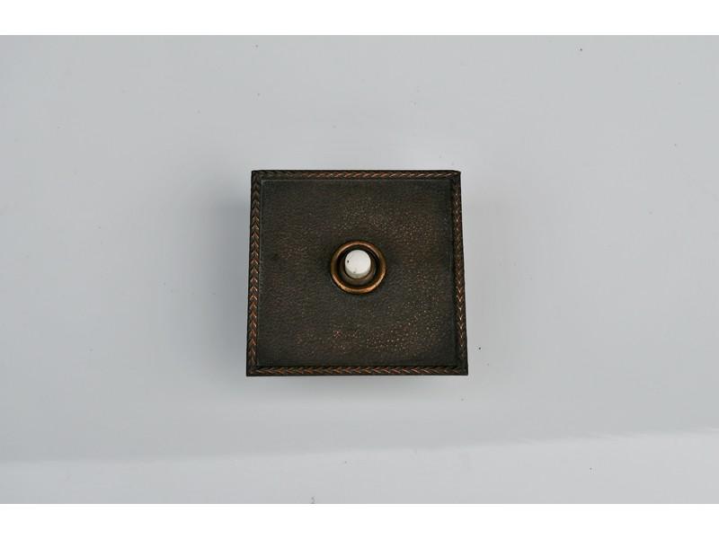 Product standard dsc 0093
