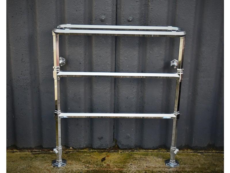 Product standard dsc 0178
