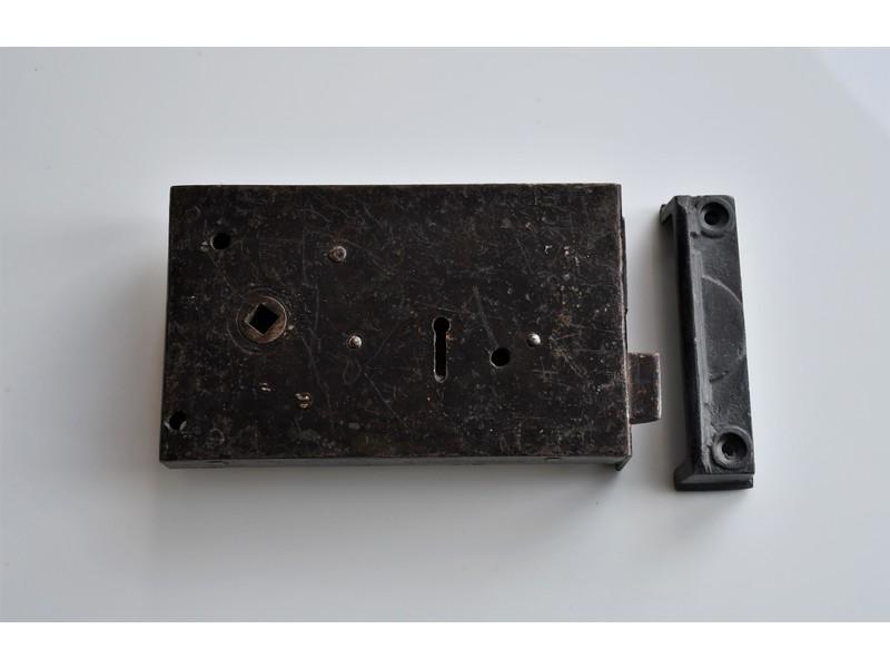 Product standard dsc 0424