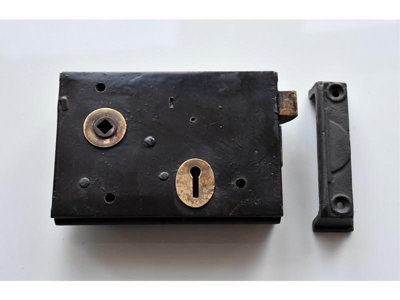 Product standard dsc 0427