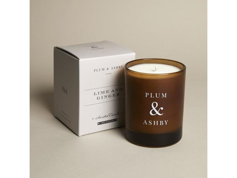 Product standard boxed candle lilm ginger 800x