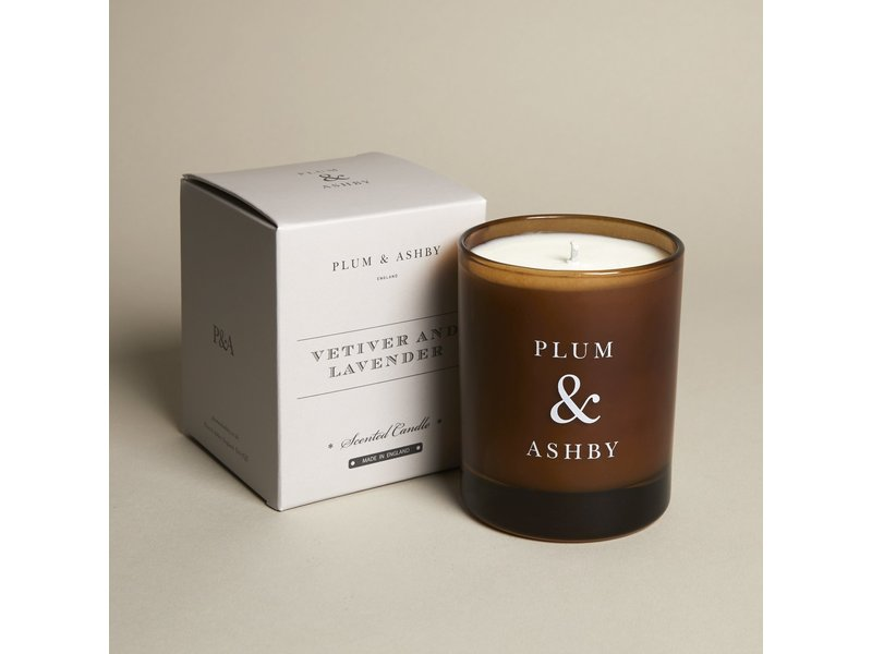 Product standard boxed candle vetiver lavender 1800x1800