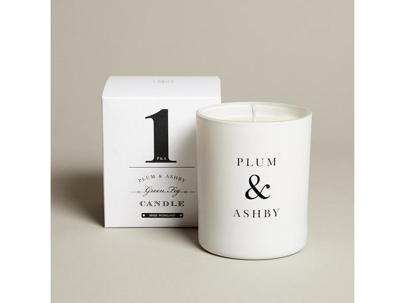 Product standard 1. green fig candle 800x