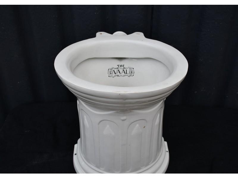 Product standard dsc 0632