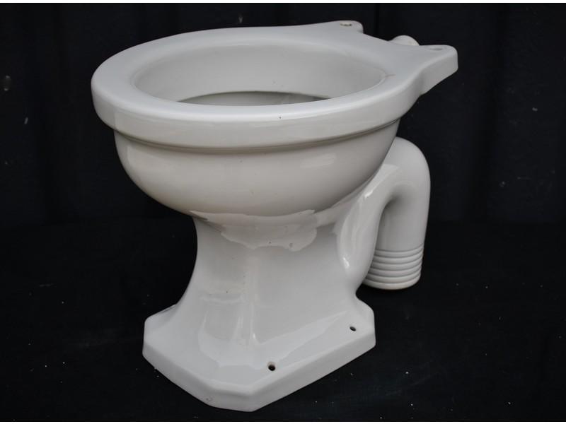 Product standard dsc 0639